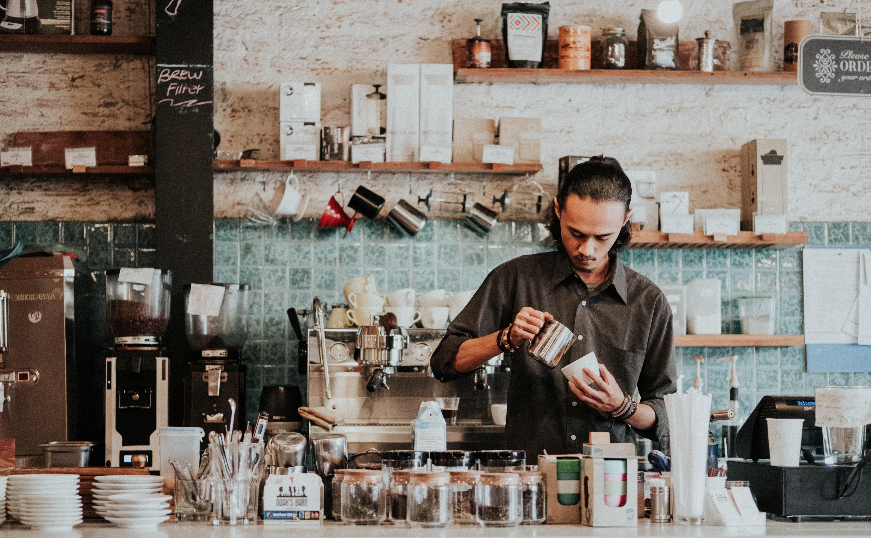 Saiba-como-fidelizar-clientes-no-ramo-aliment-cio