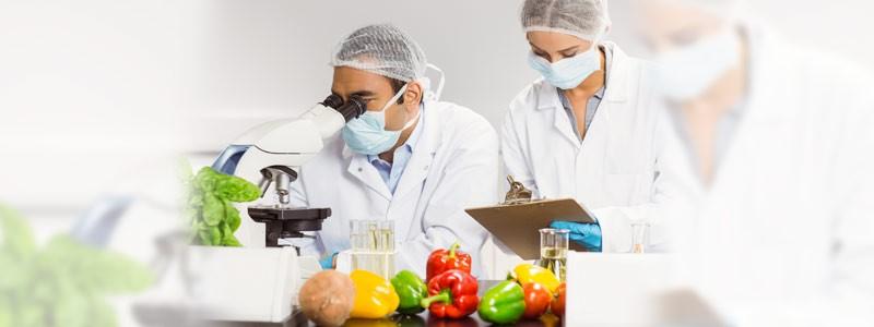 tecnologia-alimentar-interno