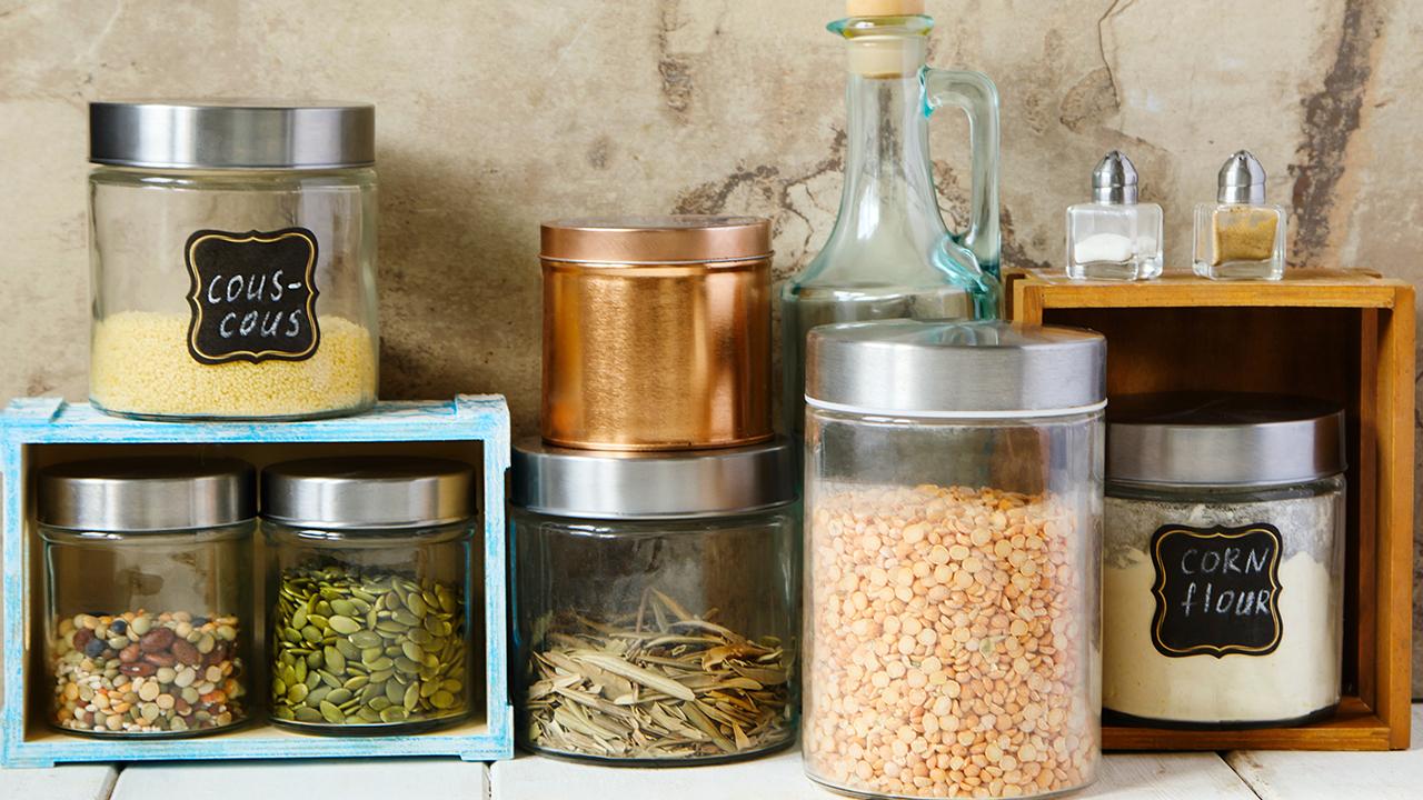 os-alimentos-desidratados-e-sua-historia